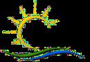 cdfa-logo-small